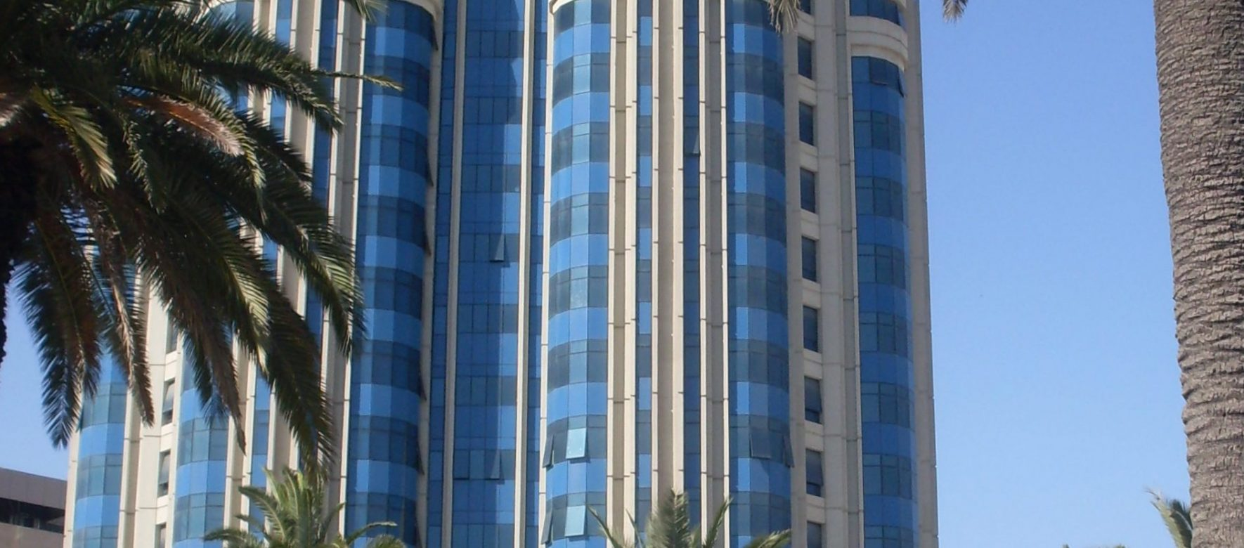 Tunisian banks are increasing their share capital 1