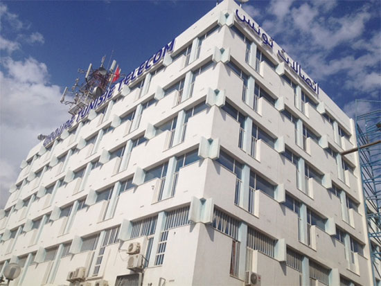 Telecom Tunisie, bientôt en Bourse ?