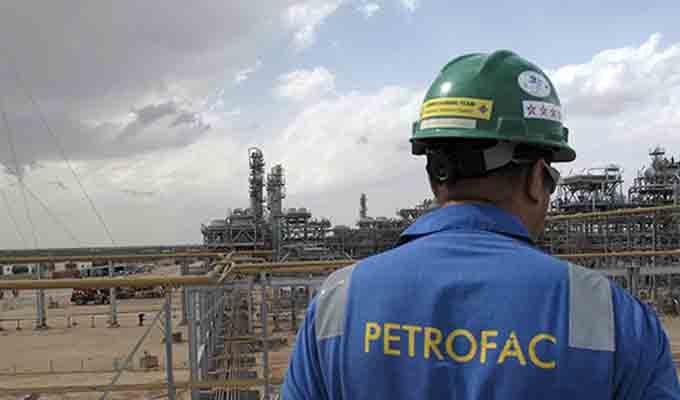 Tunisie : Les revendications sociales ont eu raison de l'anglaise Petrofac