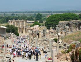Coronavirus : La Turquie innove en lançant un