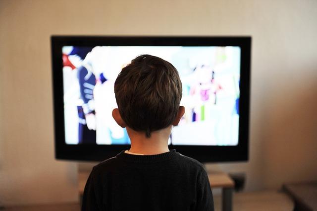 La télévision égyptienne est-elle menacée par le Web ?
