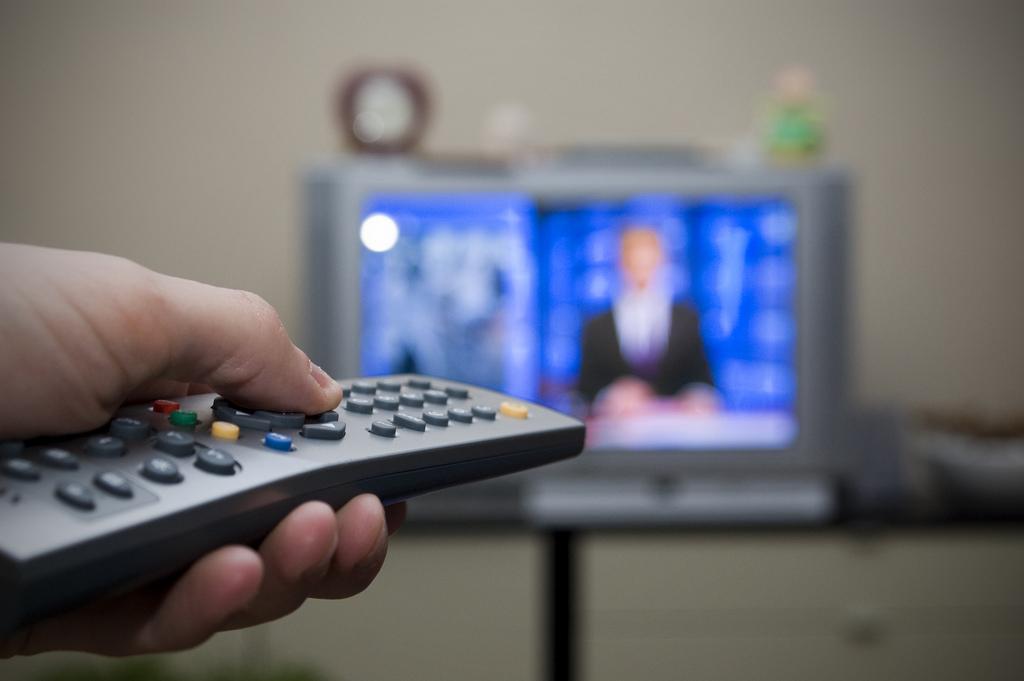 Nouvelle règlementation des chaines de télévisions privées en Algérie