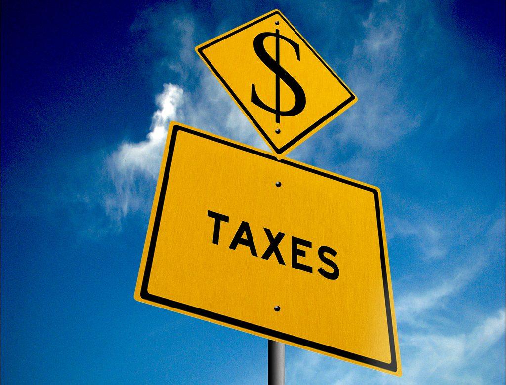 L'Egypte met officiellement en place une taxe sur la consommation