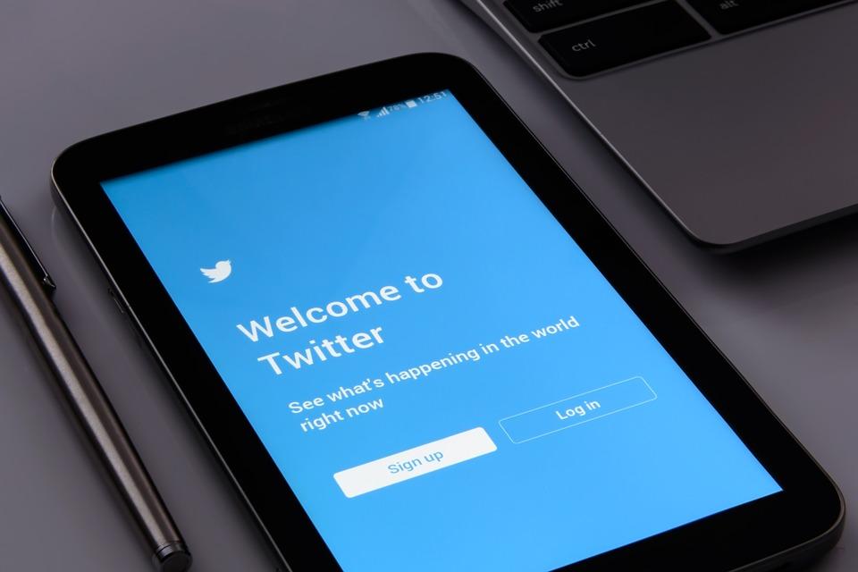 Twitter sort une nouvelle version pour conquérir le marché africain
