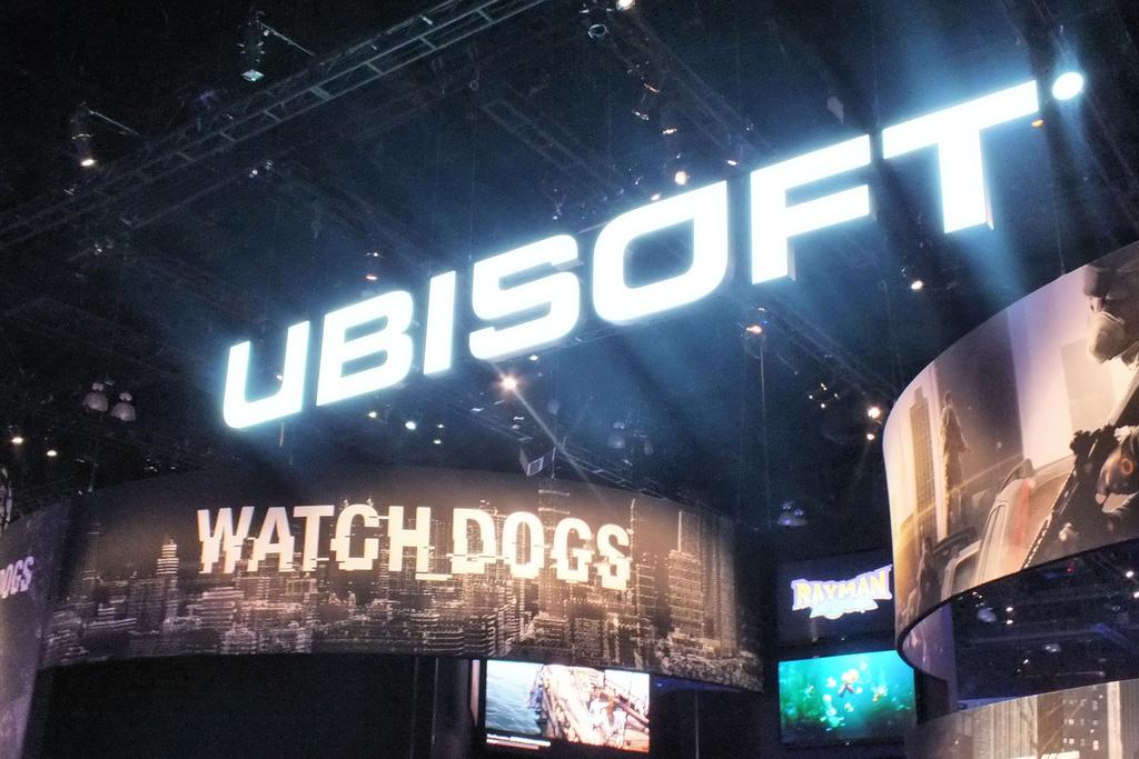 Le géant français du jeu vidéo Ubisoft ferme son studio de Casablanca