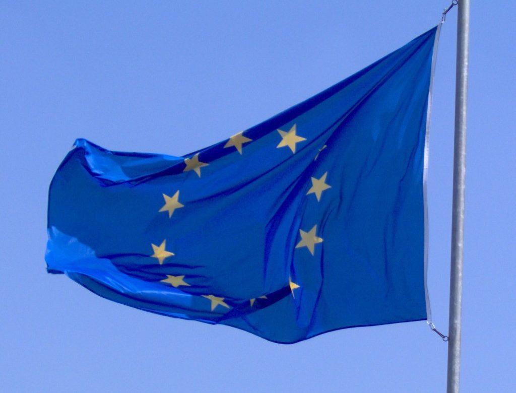 L'Union européenne veut lancer un vaste plan d'investissement dans son voisinage