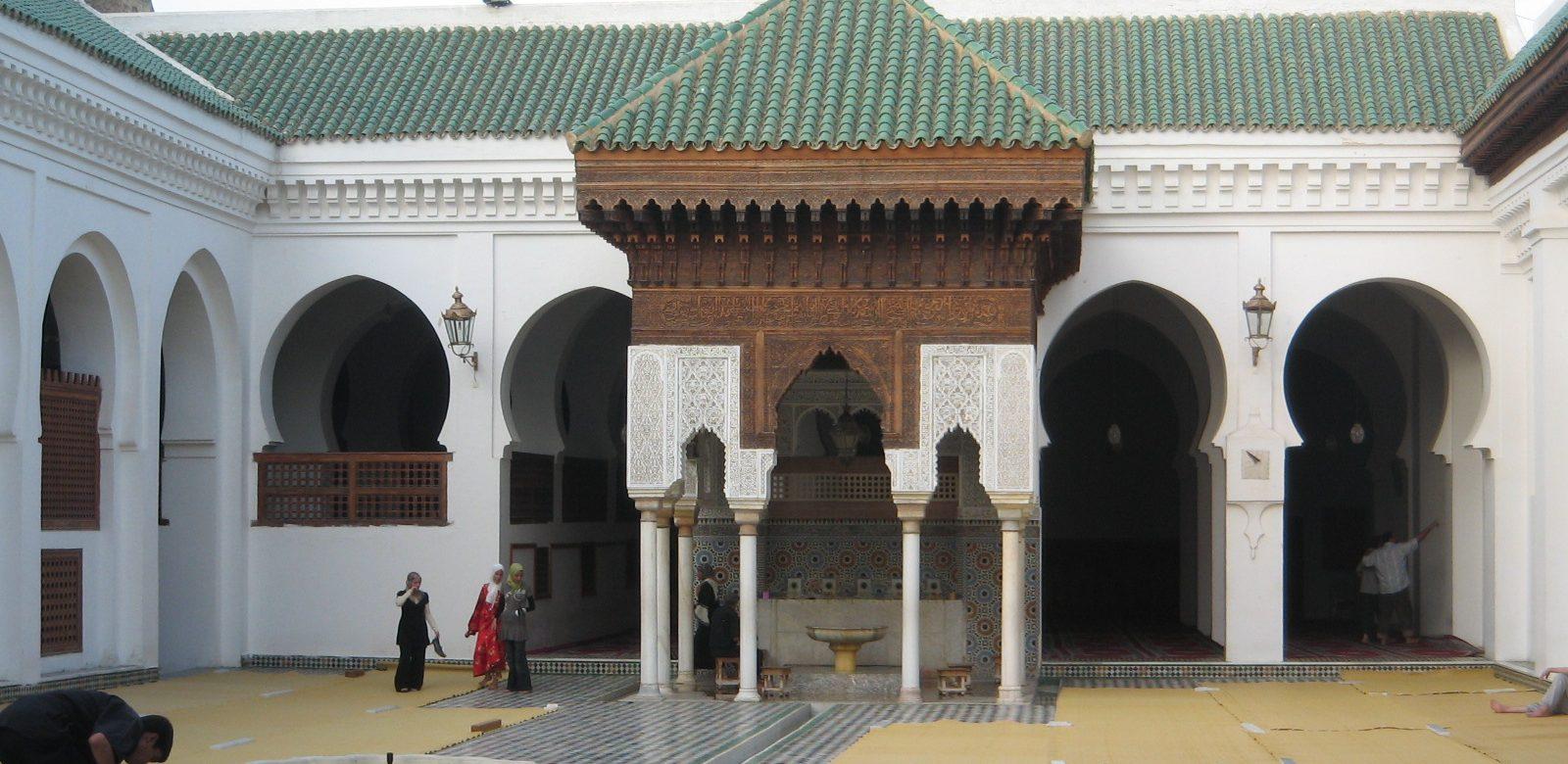 Le Maroc, nouvel El Dorado de l'enseignement supérieur ?