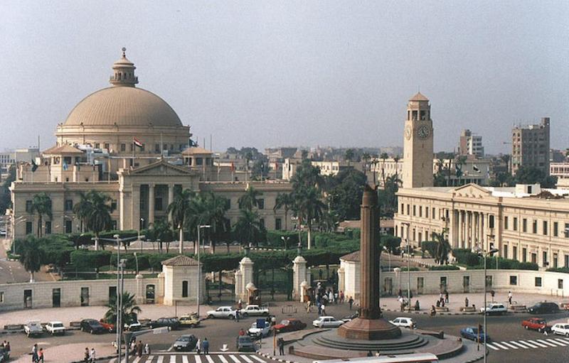 Coronavirus : L'Egypte va soutenir l'apprentissage en ligne pour tous ses étudiants en lien avec les opérateurs de télécommunications