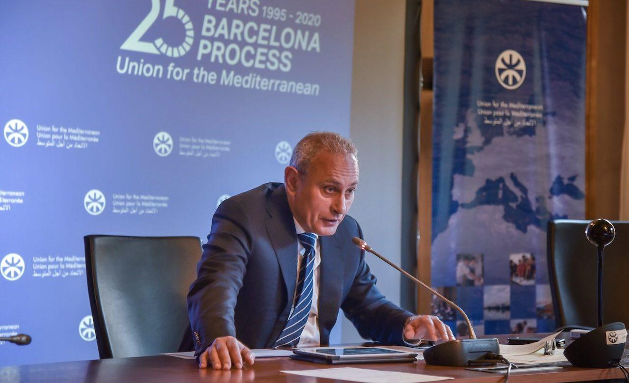 Méditerranée : L'économie sociale représente 3,2 millions d'entreprises et génère 15 millions d'emplois