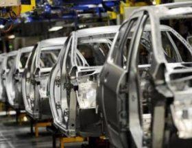 Maroc: l'industrie automobile a le vent en poupe! 1