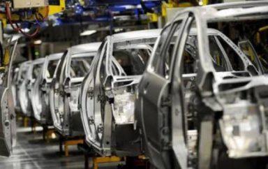 Maroc : Le secteur de l'automobile a soutenu les exportations marocaines au cours du deuxième trimestre 2021