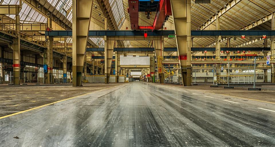 Casablanca accueille une usine 3D pour la fabrication de pièces destinées à l'aérospatial