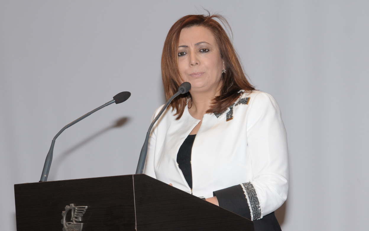 Tunisie: le gouvernement promeut un travail décent