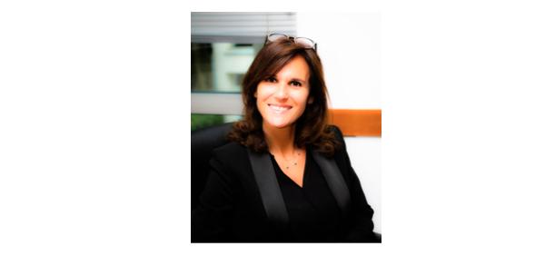 Valérie Sabah est la nouvelle directrice générale du Technion France