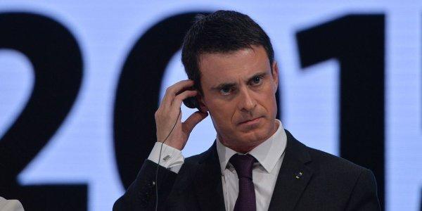 Le Premier ministre français au rendez-vous de Tunisia 2020