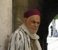 Les tunisiens partiront à 65 ans à la retraite à l'horizon 2020