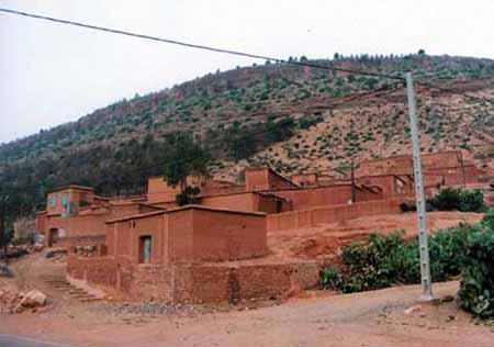Maroc : La Banque africaine de développement approuve 245 millions d'€ pour développer les réseaux de transport d'électricité et d'électrification rurale