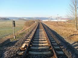 Investissement de 400 millions d'euros dans la modernisation d'une voie ferrée en Algérie