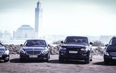 Le Maroc, nouvel eldorado du secteur de l'automobile ?