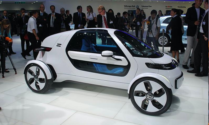 Israel: Volkswagen opens an innovation center in Tel Aviv