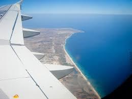 La Tunisie et l'Europe vers un accord pour ouvrir leurs services aériens