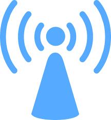 Mizeus crée le premier amplificateur parabolique de Wi-Fi