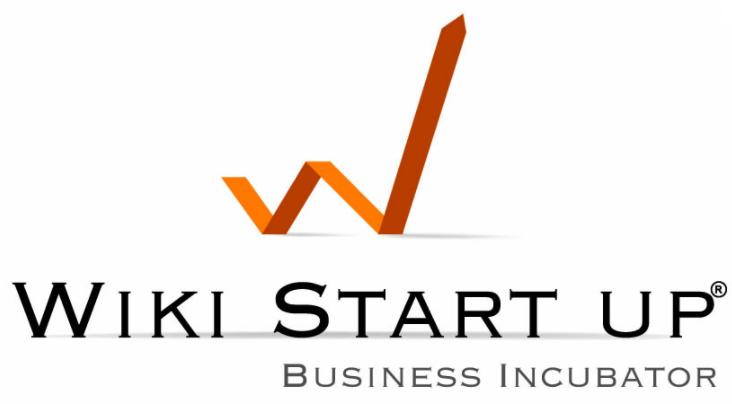 Wiki Start Up ou comment aider les startups tunisiennes à répondre à leurs problèmes