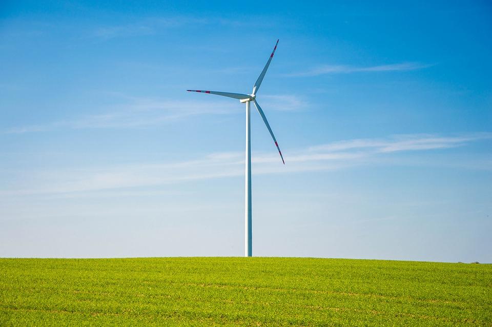 La Tunisie veut investir 6,5 milliards d'euros dans les énergies renouvelables