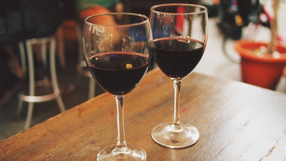 Le Liban invité d'honneur de la foire du vin bruxelloise Megavino