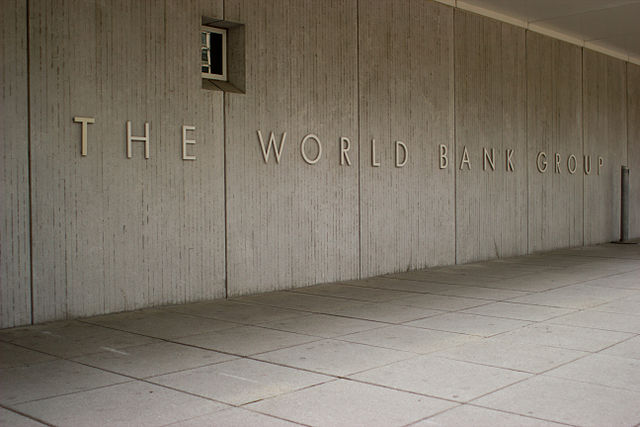 Tunisia: the World Bank supports the national plan against unemployment rate 2