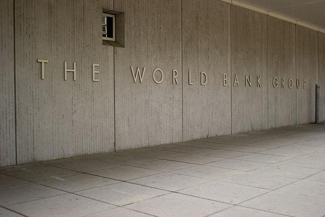 La Banque Mondiale pessimiste concernant la croissance du Liban