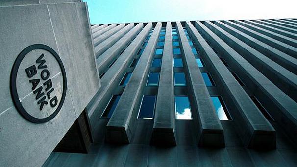 La Banque mondiale accorde un prêt de 3 milliards de dollars à l'Egypte