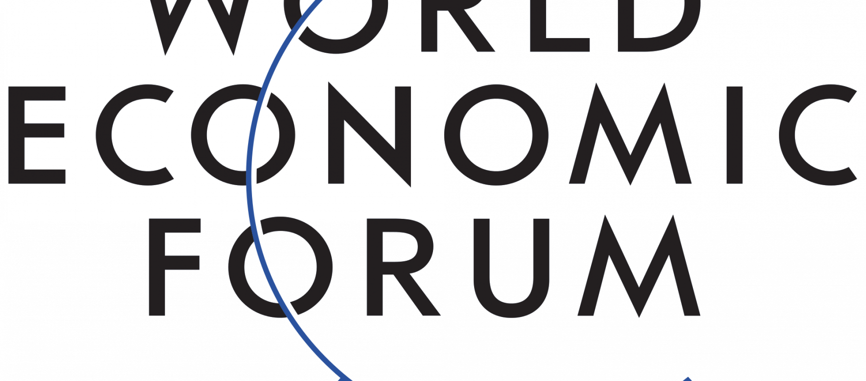 Innovation numérique : l'Algérie gagne 3 petites places dans le classement mondial