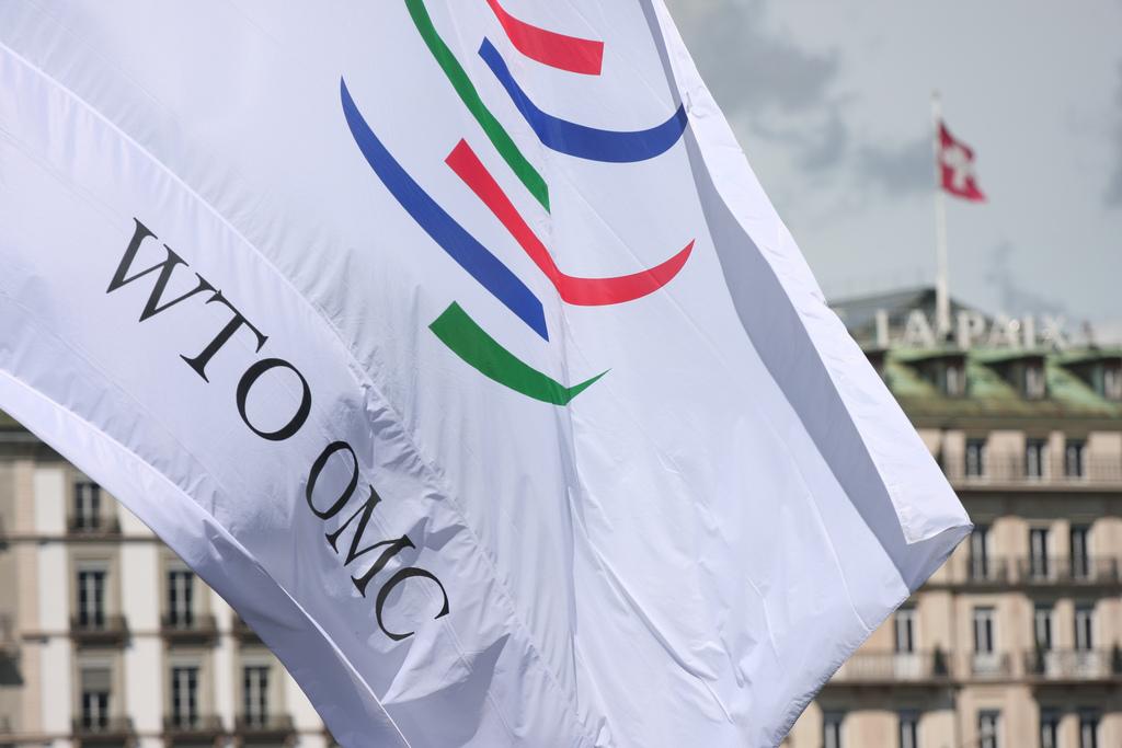 Accession de l'Algérie à l'OMC : où en est le dossier ?