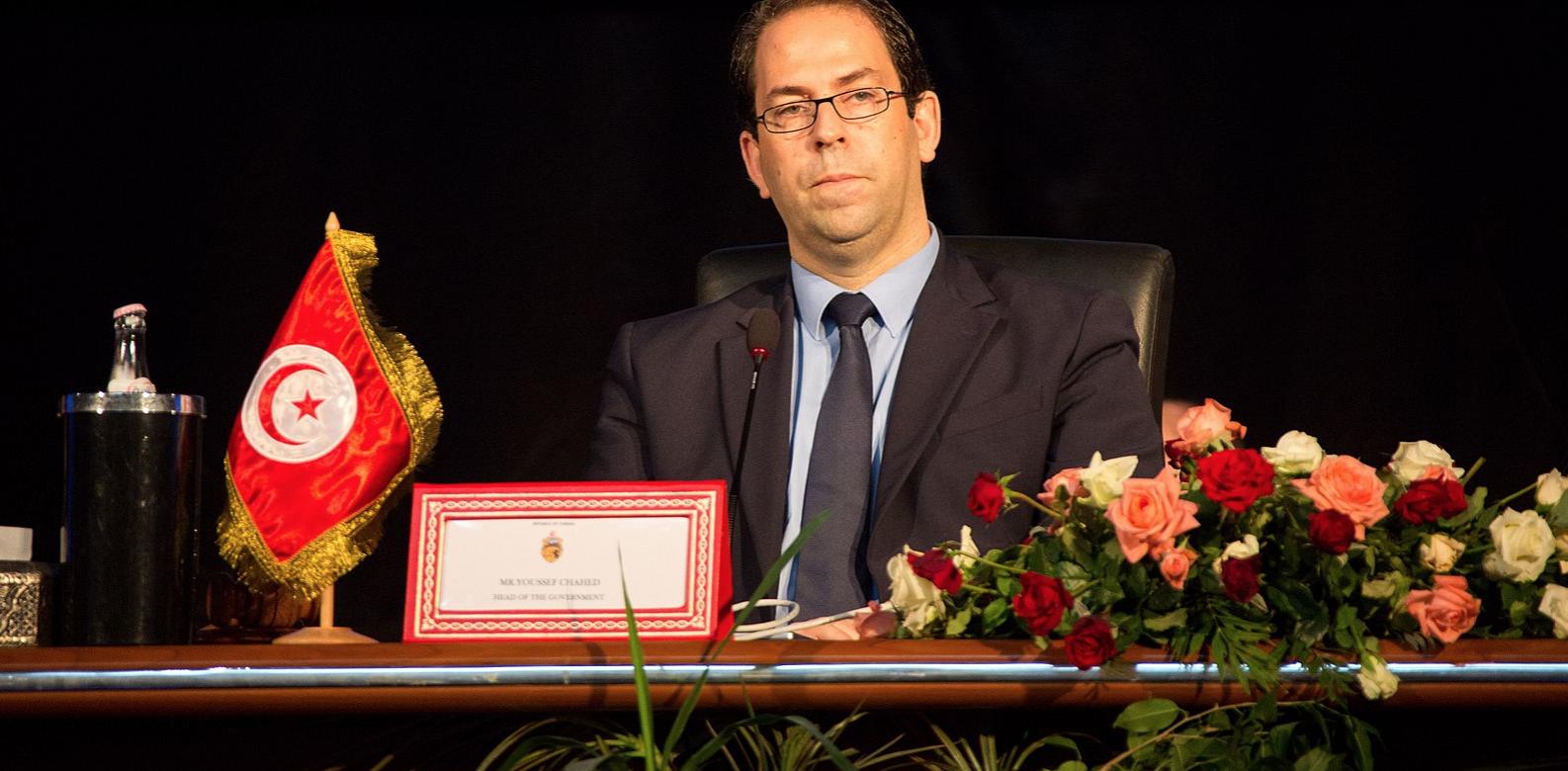 Bonne nouvelle pour la Tunisie qui va quitter la liste des pays sous surveillance