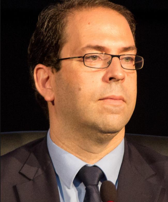 Youssef Chahed lance en Tunisie un Haut Conseil de l'économie sociale