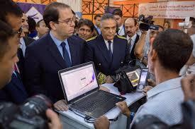 En Tunisie la loi de Finance ne fait pas l'unanimité