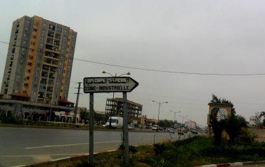 Algérie : le patronat veut davantage de zones franches