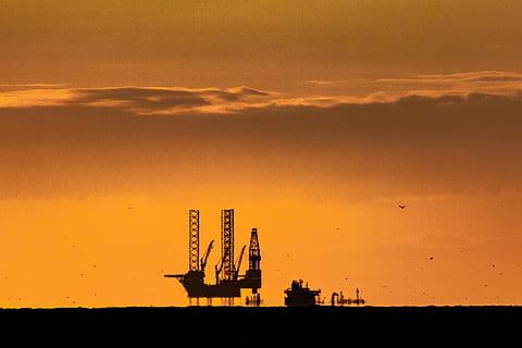 Algérie : La société publique des hydrocarbures (Sonatrach) a signé un protocole d'accord de coopération pétrolière avec le producteur allemand Wintershall Dea