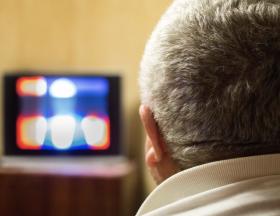 Algérie : Les autorités veulent rapatrier les télévisions privées offshore sous le giron du droit national