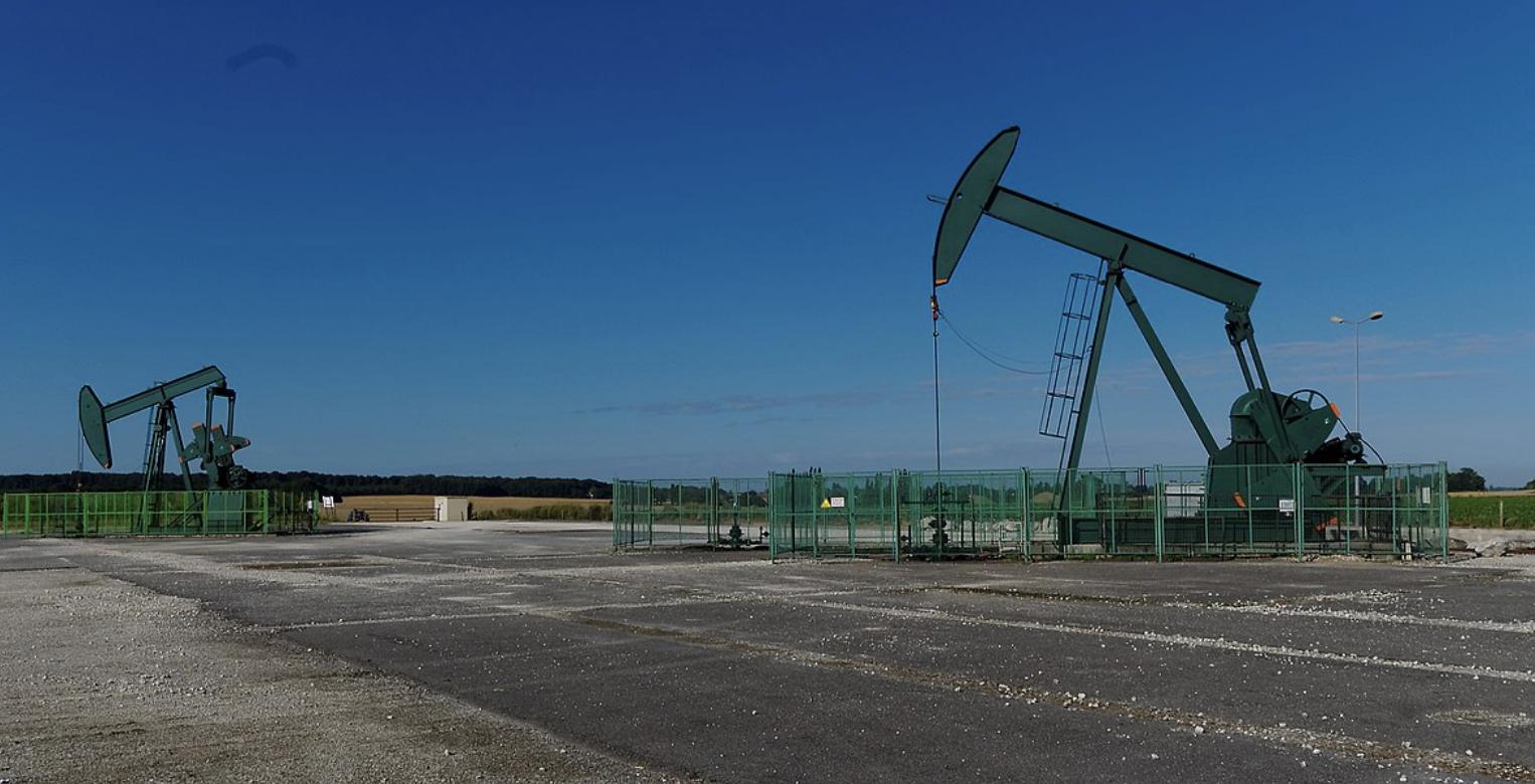 Tunisie : Selon l'Observatoire National de l'Energie, la production de pétrole brut a baissé de 8,7% en 2020