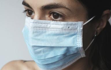 Coronavirus : La Tunisie rend le masque obligatoire