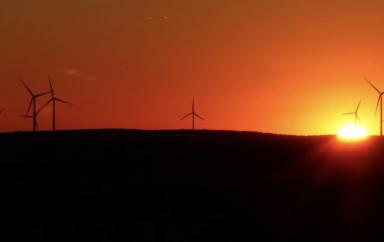 Egypt: Gulf of Suez region to host additional 250 MW wind power plant