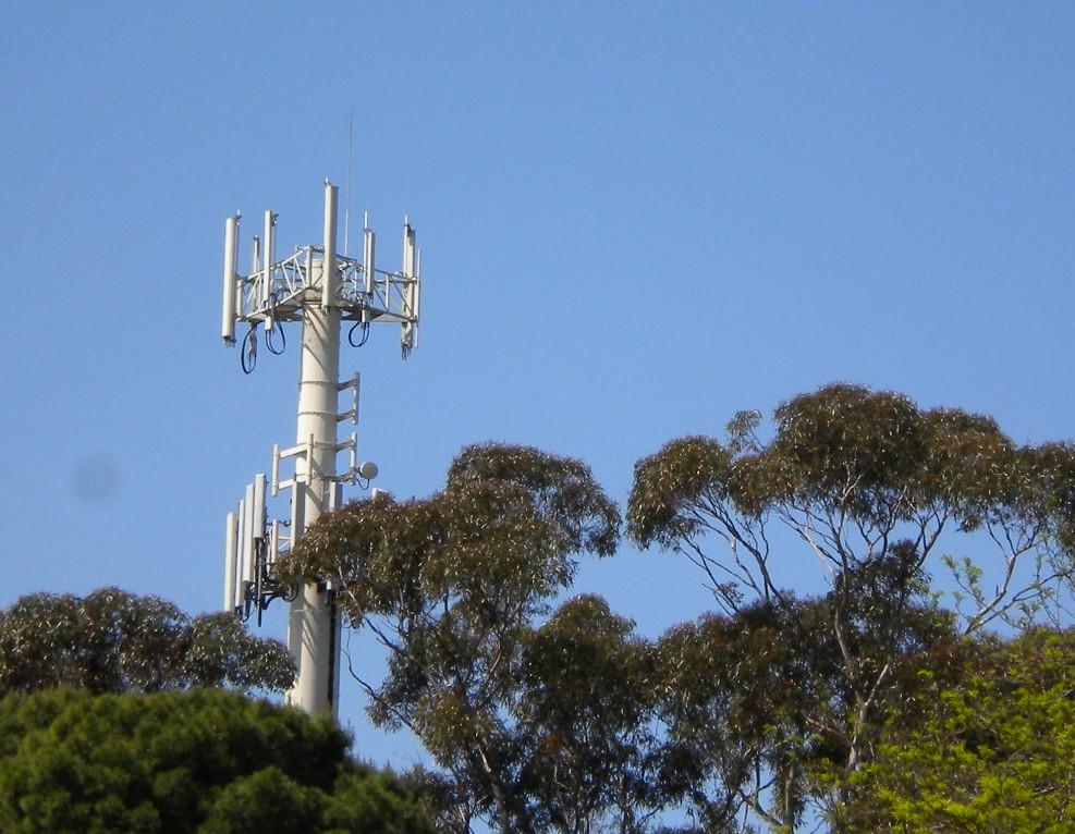 Egypte : 283 millions de $ seront investis en 2020 par Etisalat Misr sur le marché télécoms du pays