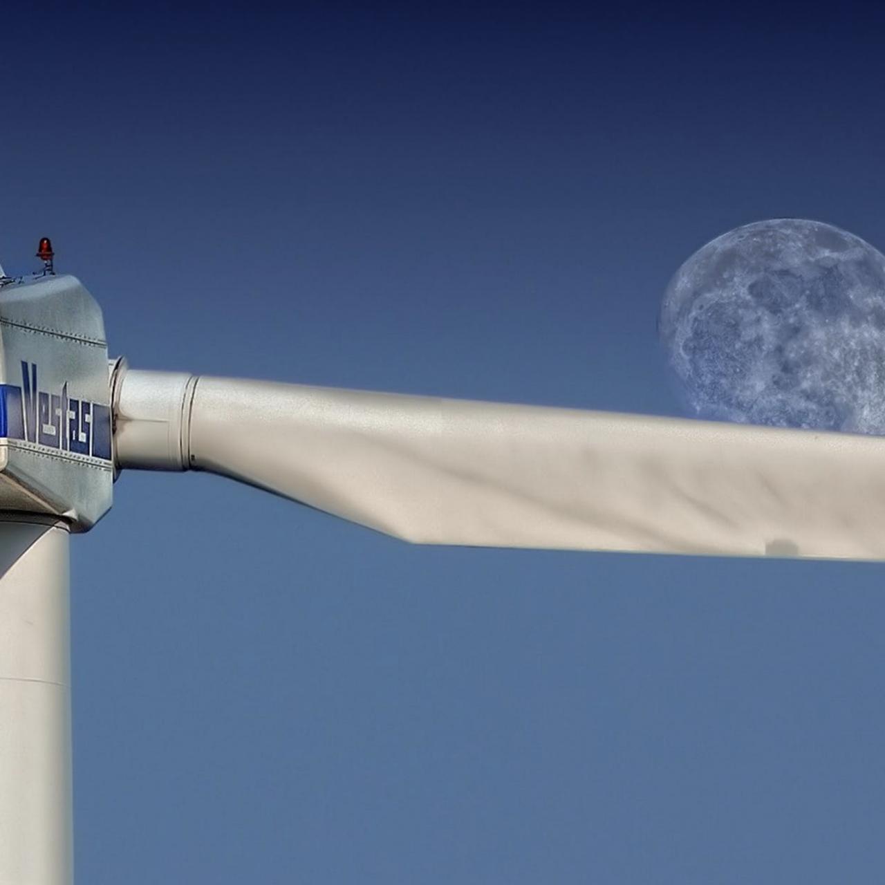 Egypte : La région du Golf de Suez accueillera une centrale éolienne supplémentaire d'une capacité de 250 MW