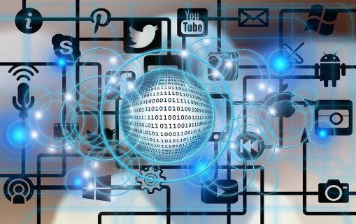Egypte : Le gouvernement va investir 797 millions de $ dans la transformation numérique