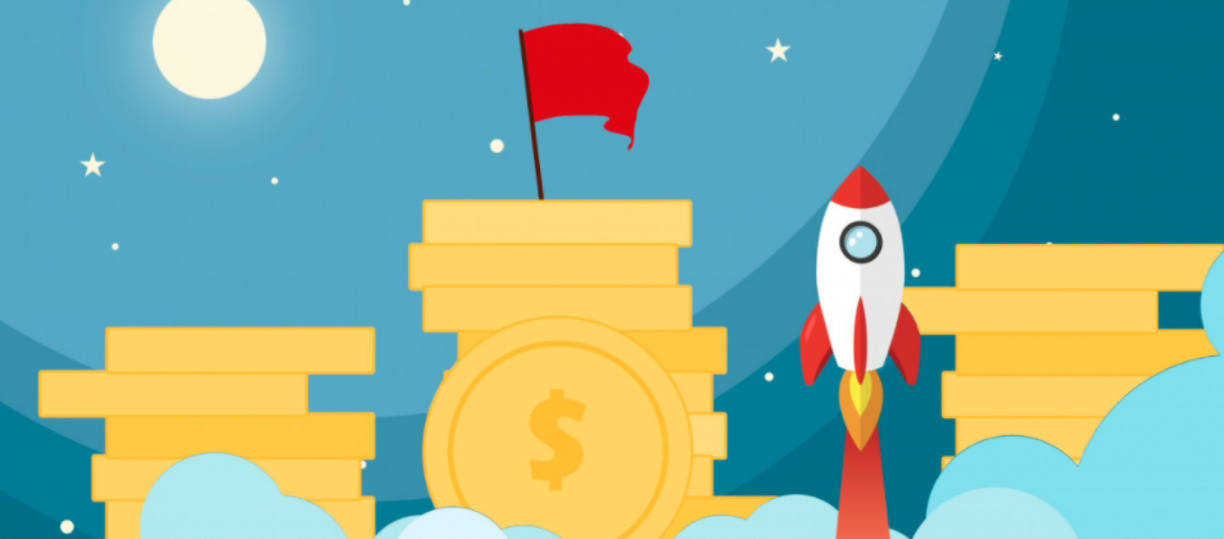 La Tunisie met en place un instrument financier de 940 000€ pour soutenir les startups fragilisées par le Covid-19
