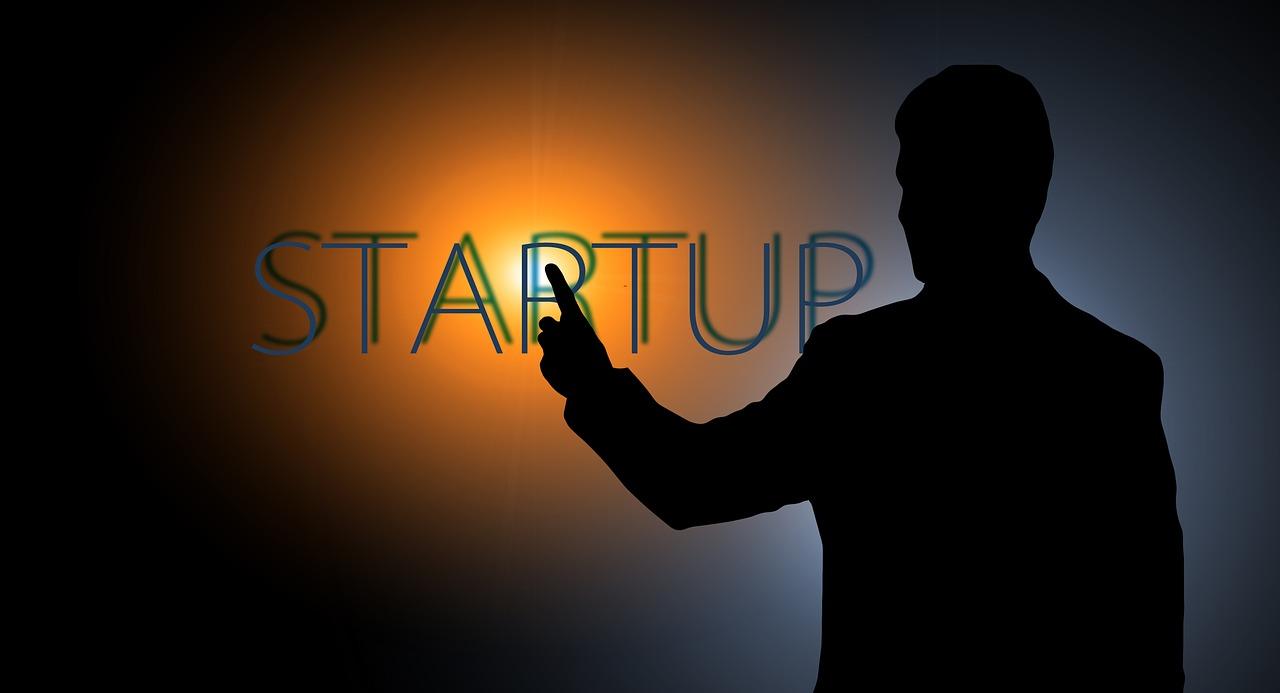 L'Algérie et l'Italie vont renforcer leur coopération en matière d'innovation et start-up d'ici la fin 2020