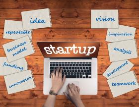 L'Algérie lance un portail d'appels d'offres pour les startup