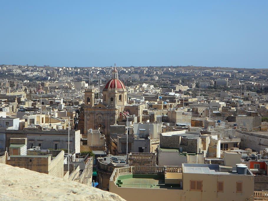 Le Maroc est-il en voie de normaliser ses liens avec Israël ?